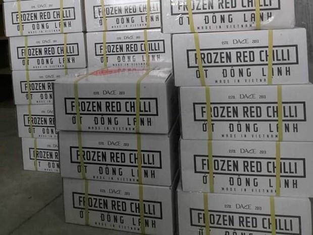 越南工商会:要全力做好疫情防控和企业帮扶 hinh anh 1
