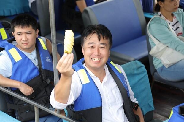 """新冠肺炎疫情结束后旅游业何时才能""""复兴""""? hinh anh 4"""