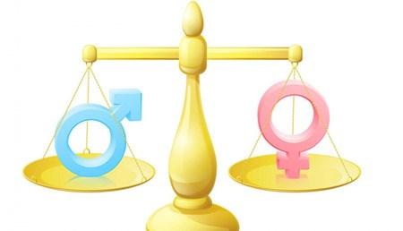 越南努力促进有关性别平等的认识 hinh anh 1