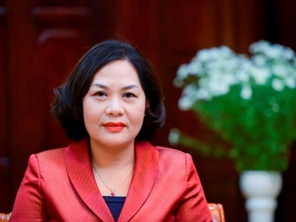 越南国家银行副行长:必要时将采取卖出外币的方式干预外汇市场 hinh anh 1