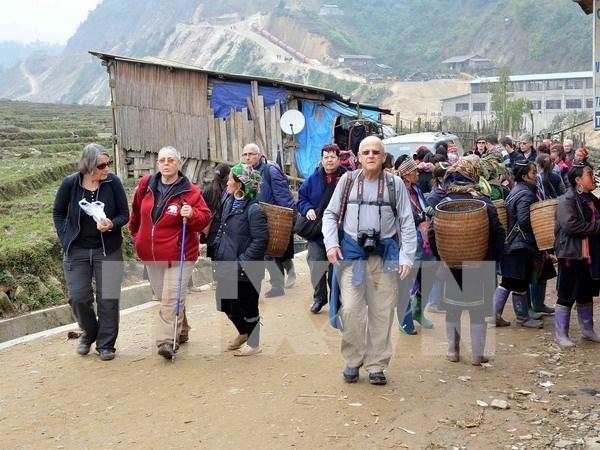 英国《卫报》: 越南旅游10件非做不可的事 hinh anh 1