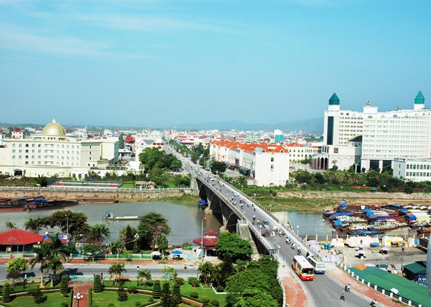 广宁省吸引投资资金逾30万亿盾 hinh anh 1