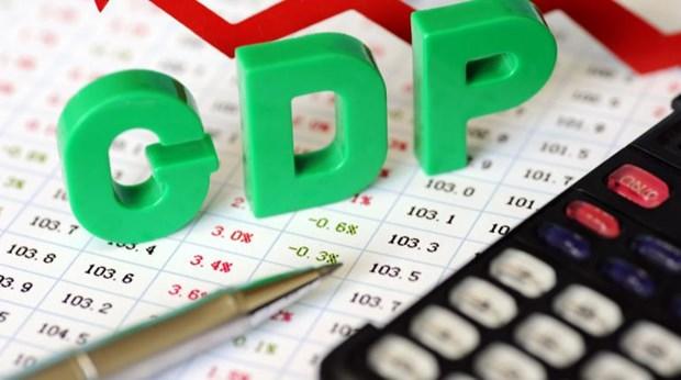 世行经济学家:越南中期增长前景乐观 hinh anh 1