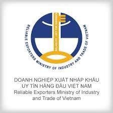 """越南工商部公布""""越南出口质量诚信企业""""名单 hinh anh 1"""