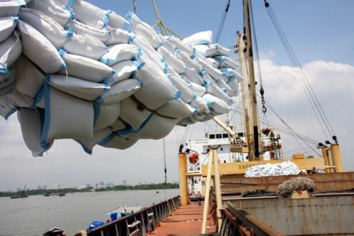 越南经济增长瓶颈及越南产能路线图 hinh anh 1