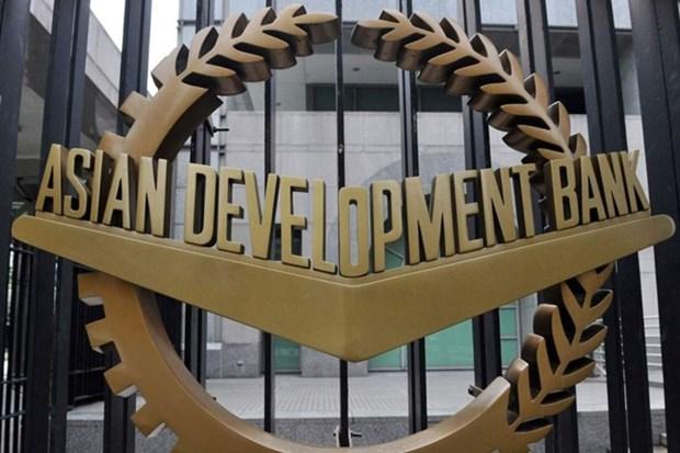 亚行向菲律宾提供2.5亿美元贷款援助 hinh anh 1