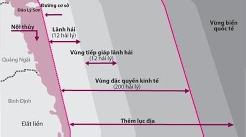 越南印尼专属经济区划界问题第九轮谈判在河内举行 hinh anh 1