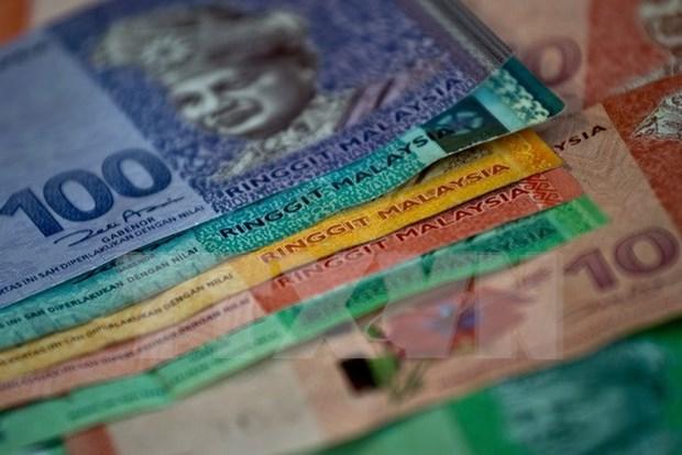 马印泰央行签署合作备忘录 为东盟经济共同体广泛使用在地货币铺路 hinh anh 1