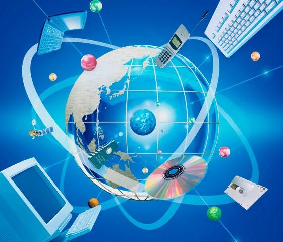2016年通信与传媒业营业收入达逾1330万亿越盾 hinh anh 1