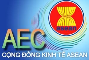 各项自贸协定有助于提高越南经济竞争力 hinh anh 1