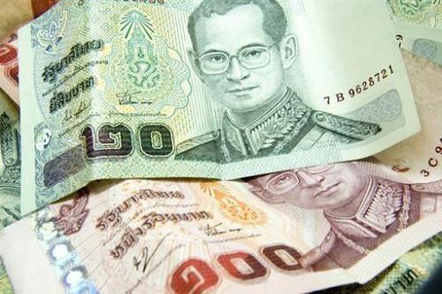 泰国与印尼促进本币贸易 hinh anh 1