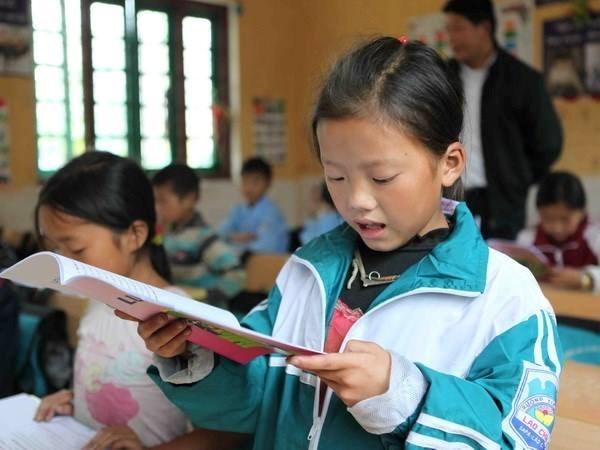 越南承诺继续兑现尊重、保护与促进人权等的承诺 hinh anh 1