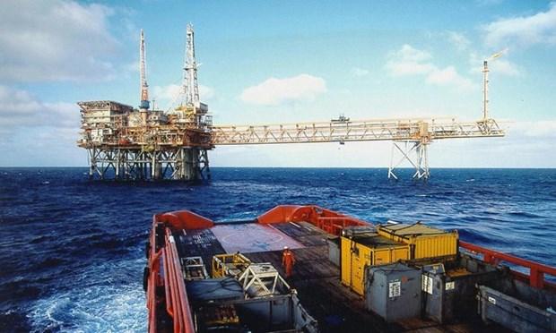澳大利亚与东帝汶合作解决领海边界纠纷 hinh anh 1