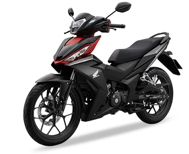 2016年越南的摩托车销量逾310万辆 hinh anh 1