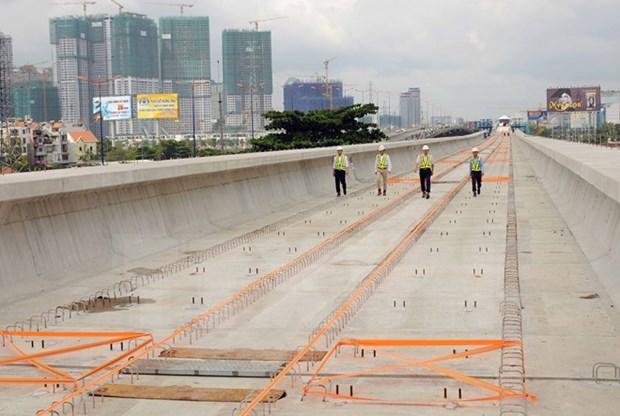 加强日本和越南各地之间的投资合作 hinh anh 1