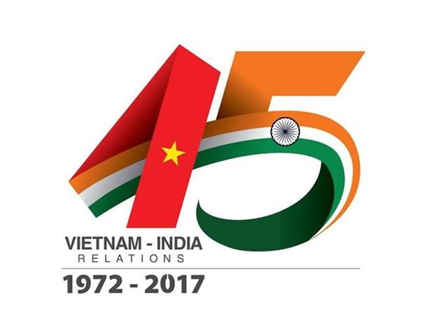 越南高度评价全印和平与团结组织为加强两国合作所做出的贡献 hinh anh 1