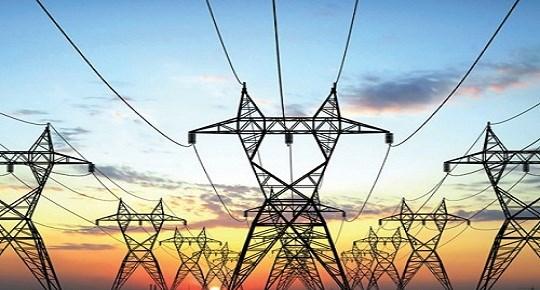 越南国家电力发展指导委员会工作规则正式发布 hinh anh 1
