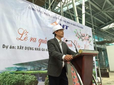 越南承办的2017年亚太经合组织系列会议已准备就绪 hinh anh 1