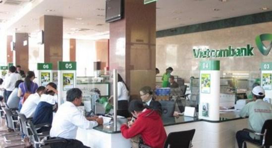"""越南外贸股份商业银行荣获""""越南最佳财资和现金管理银行""""大奖 hinh anh 1"""