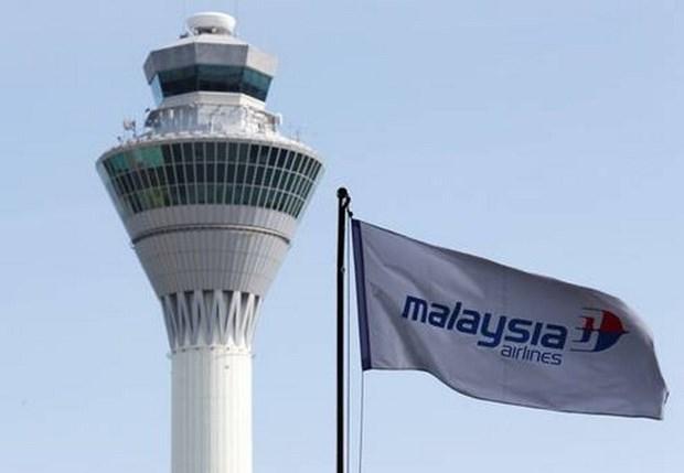 马来西亚动工兴建新吉隆坡空中交通控制中心 hinh anh 1