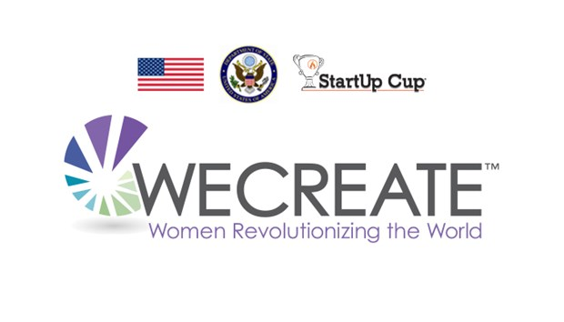 越南女企业家迎来创业新机遇 hinh anh 1
