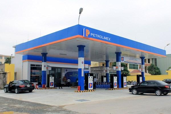 2016年越南油气集团的税后利润达逾5.16万亿越盾 hinh anh 1