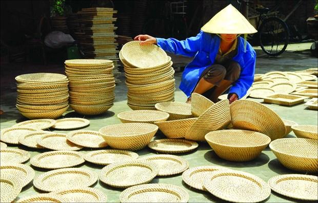 绿色旅游成为越南旅游业可持续发展的钥匙 hinh anh 5