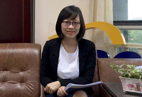越南企业是否能够把握AEC带来的机遇? hinh anh 1