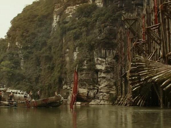 《金刚:骷髅岛》:刺激越南旅游需求的良好机会 hinh anh 3