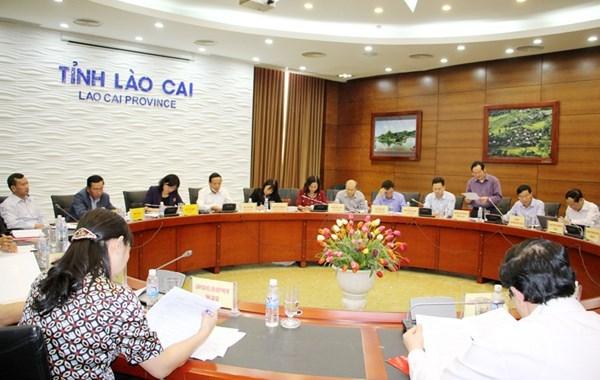 越共中央宣教部部长:让全党全民全军更加深入了解胡志明的思想、道德与风尚的价值 hinh anh 1