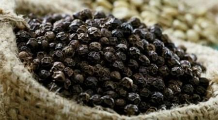 越南建议印度取消暂停进口部分越南农产品的禁令 hinh anh 1