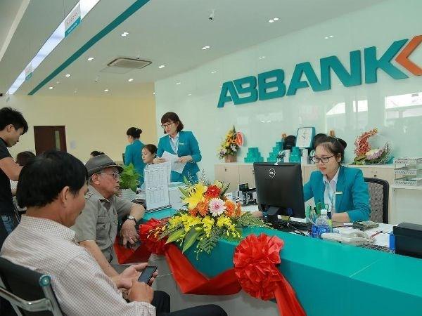 ABBank率先加入联合国环境规划署金融行动机构 hinh anh 1