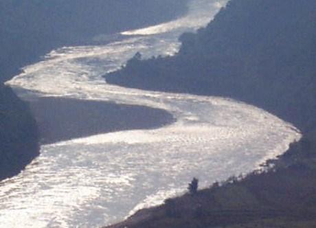 中国加强大湄公河次区域互联互通能力 hinh anh 1