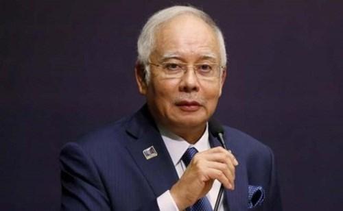 马来西亚副总理:马来西亚不打算与朝鲜断交 hinh anh 1