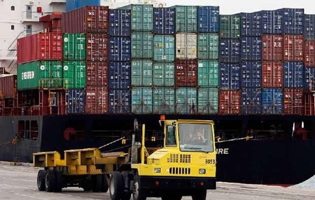 美国退出后的TPP11个成员国在加拿大开始磋商 hinh anh 1