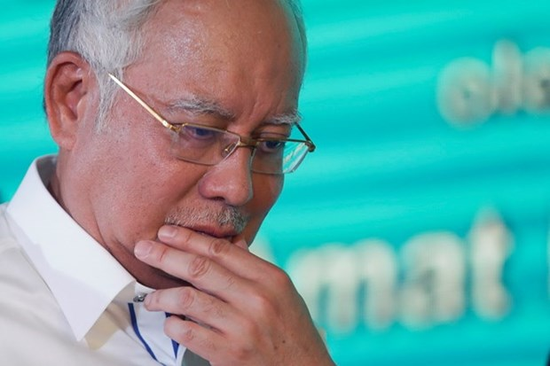 马来西亚制定《就业保险制度》 保障民营企业失业人员生活 hinh anh 1