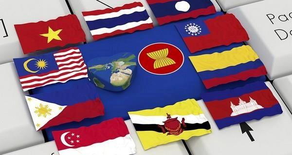 第14次东盟——加拿大对话会在加拿大召开 hinh anh 1