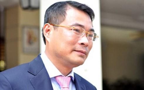 越南政府建议调整处理坏账的法律基础 hinh anh 1