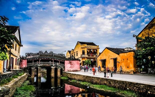 广南省做好准备迎接2.8万国内外游客到来 hinh anh 1