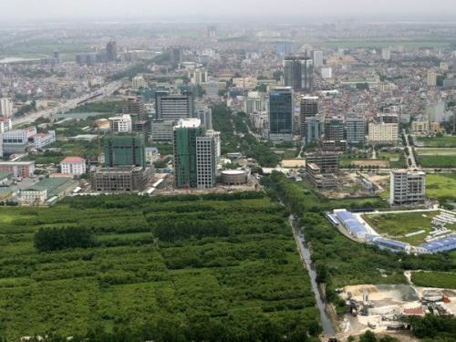 日本同越南分享关于土地鉴定估价的经验 hinh anh 1