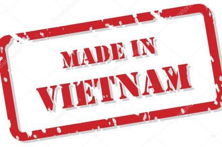 """""""越南制造""""的特许经营 hinh anh 1"""