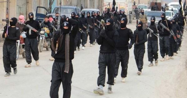 """《雅加达邮报》:东盟各国应团结打击极端组织""""伊斯兰国"""" hinh anh 1"""
