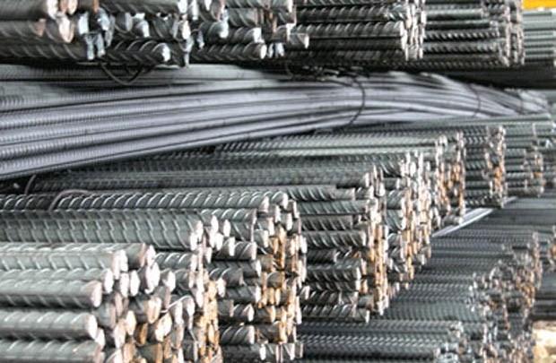 越南钢铁企业对印尼出口遭遇困难 hinh anh 1