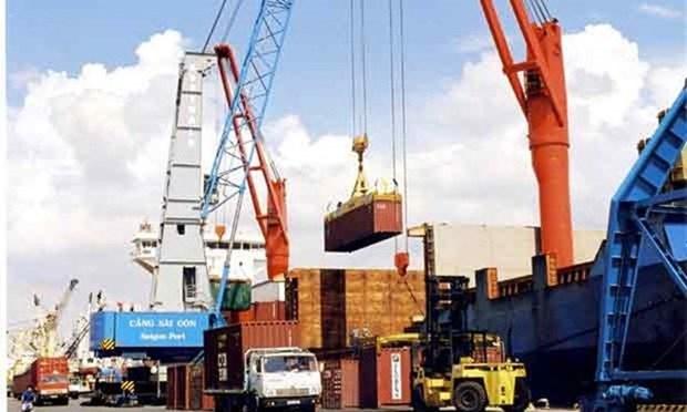 汇丰银行:越南宏观经济继续向好发展 hinh anh 1