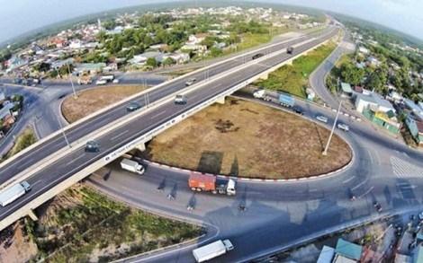 西宁省各工业区和经济区引进投资项目298个 hinh anh 1