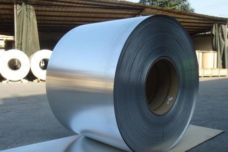越南对冷轧不锈钢产品开展第二次反倾销复审调查 hinh anh 1