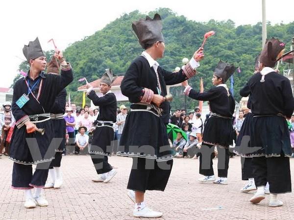 木州高原上的体验游 hinh anh 3