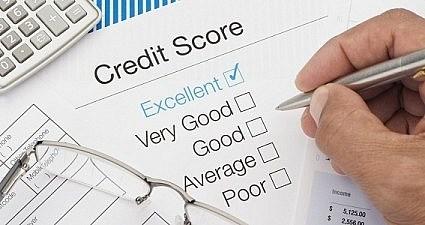 越南首家信用评级公司获得业务合格证 hinh anh 1