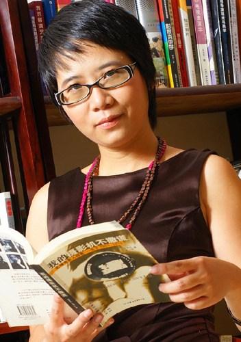 越南图书打入中国市场 hinh anh 1