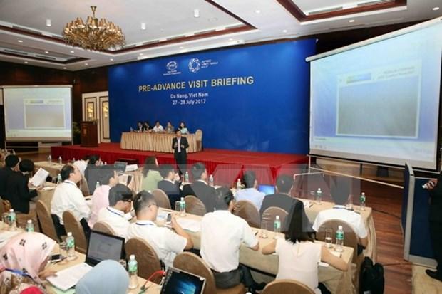 加大对国际事件的宣传力度 努力提高越南的国际地位 hinh anh 1